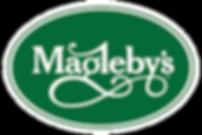 maglebys-logo-round-border-green.png