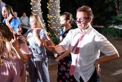 matt + andrea wedding-686.jpg