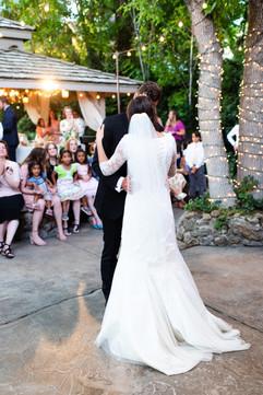 matt + andrea wedding-613.jpg