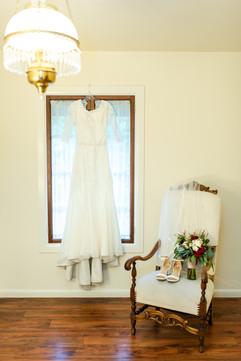 matt + andrea wedding-397.jpg