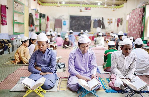 web-madrasa-students-mahmud-hossain-opu-