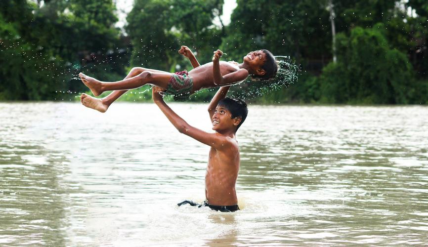 bangladesh-3475650_1920.png