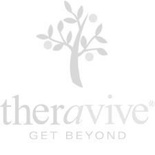 theravive%20tree%20get%20beyond%201_edit