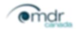 EMDR Canada Logo