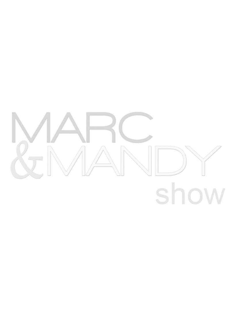 marc%20and%20mandy%20show%20logo_edited.