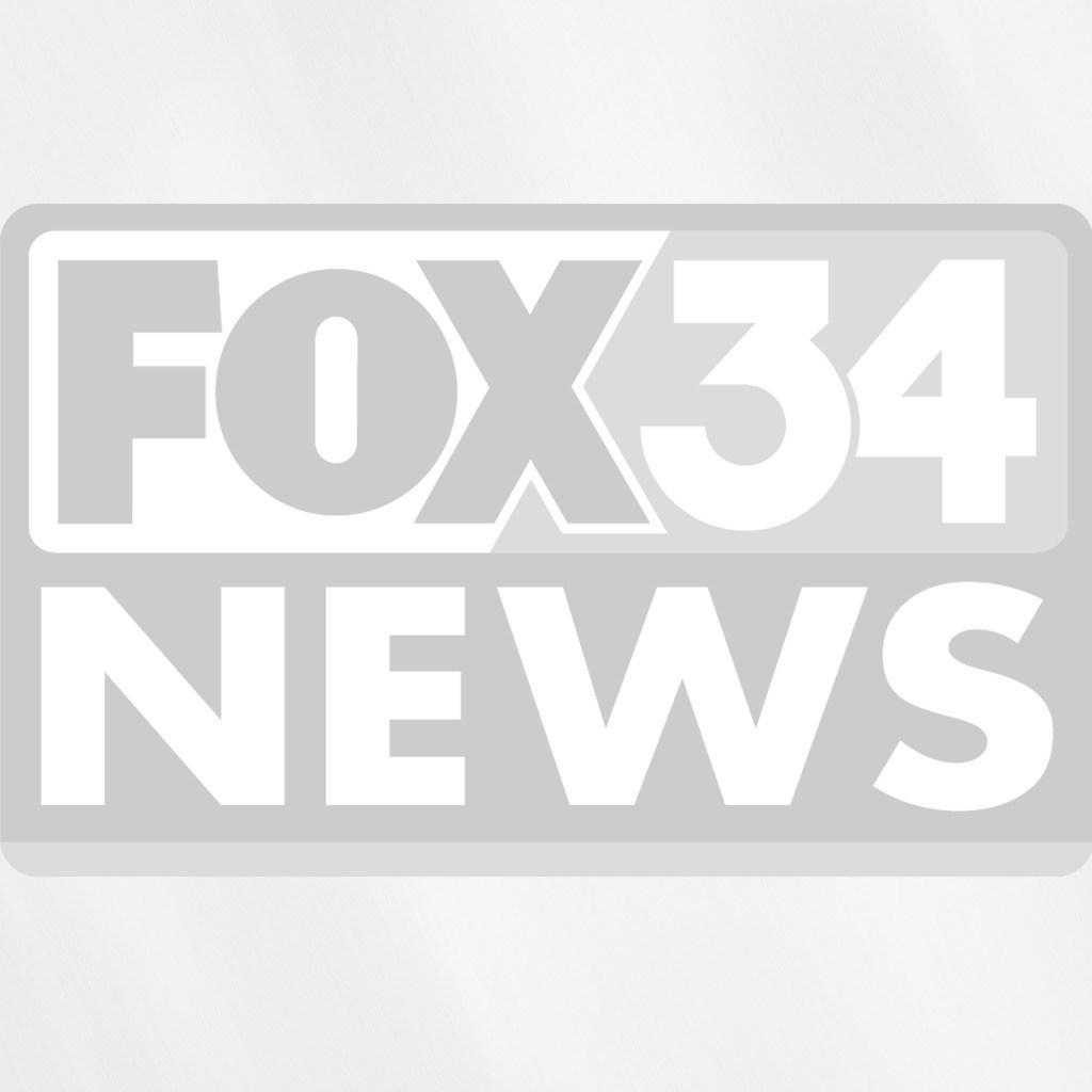 Fox34News_edited.jpg