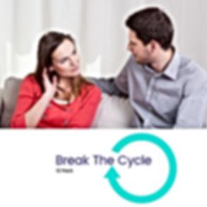 Break the Cycle 12 Pack.jpg