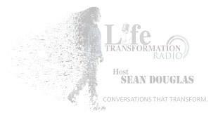 Life%20transformation%20radio%20logo_edi