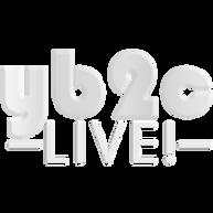 YB2C%20live%20logo_edited.png