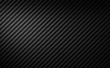 Carbon Fibre Background.jpeg