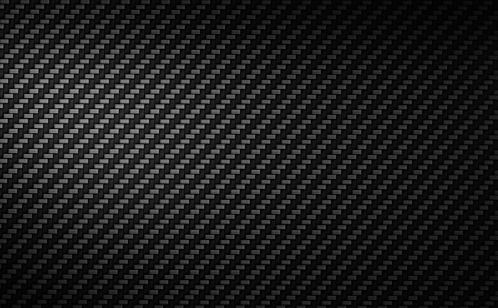 Carbon Fibre Background.jpeg