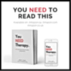 YNT Book Ad Instagram.jpg