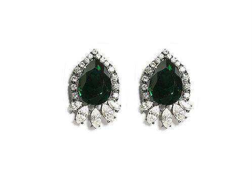 Emerald Enyo