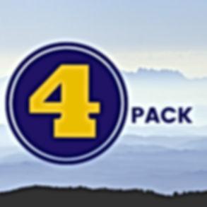 4-PACK.jpg