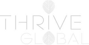thrive%20global%20logo_edited.jpg