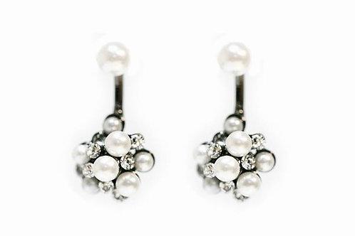 Pearl Diamond