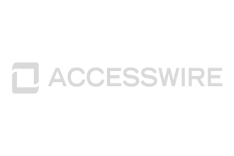 Accesswire%20logo_edited.png