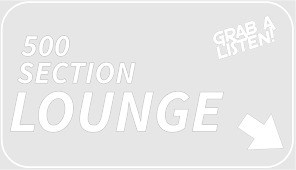 500%20Section%20Lounge%20Green%20Sign%20