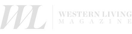 WesternLivingMagazine%20Logo_edited.jpg