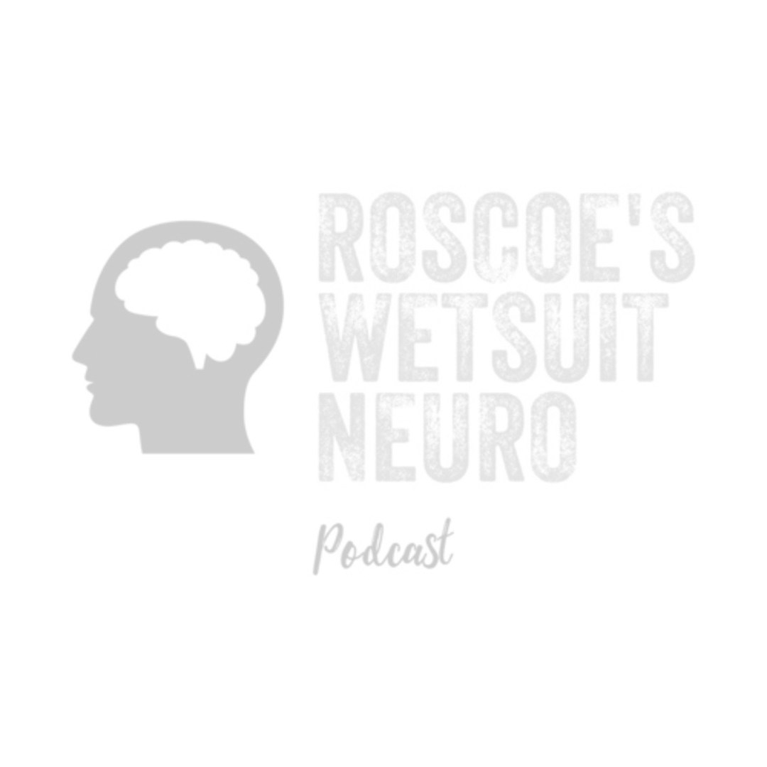 roscoe's%20wetsuit%20neuro%20podcast%20l