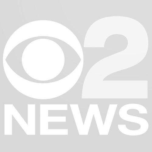 CBS%202%20News_edited.jpg