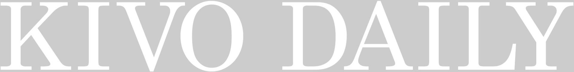 kivo_daily_logo_edited.jpg