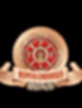 BCPFFA_Endorsed_Bronze.png