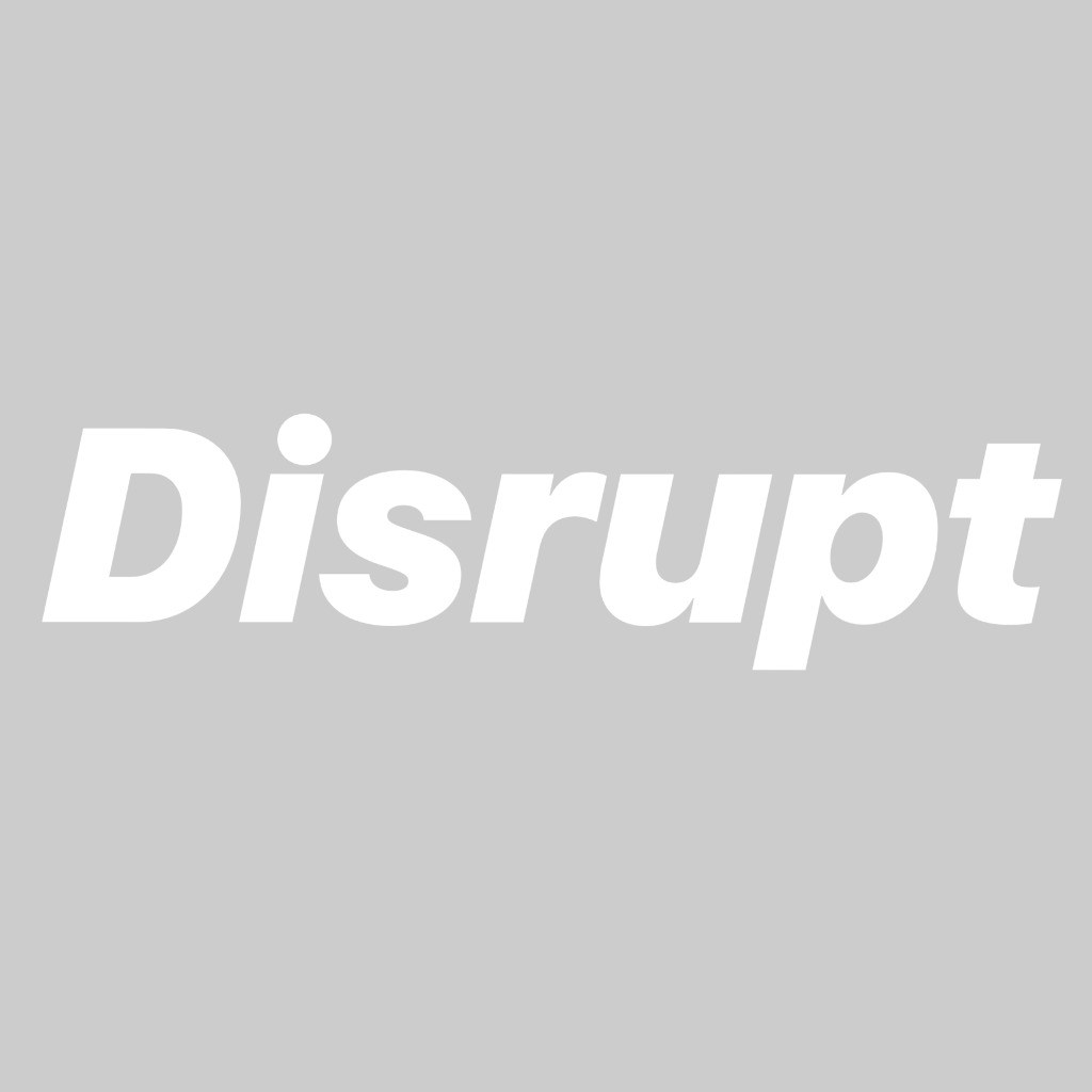 Disrupt%20magazine%20logo_edited.jpg