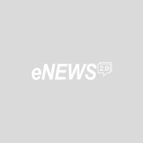 e-news%202_edited.jpg