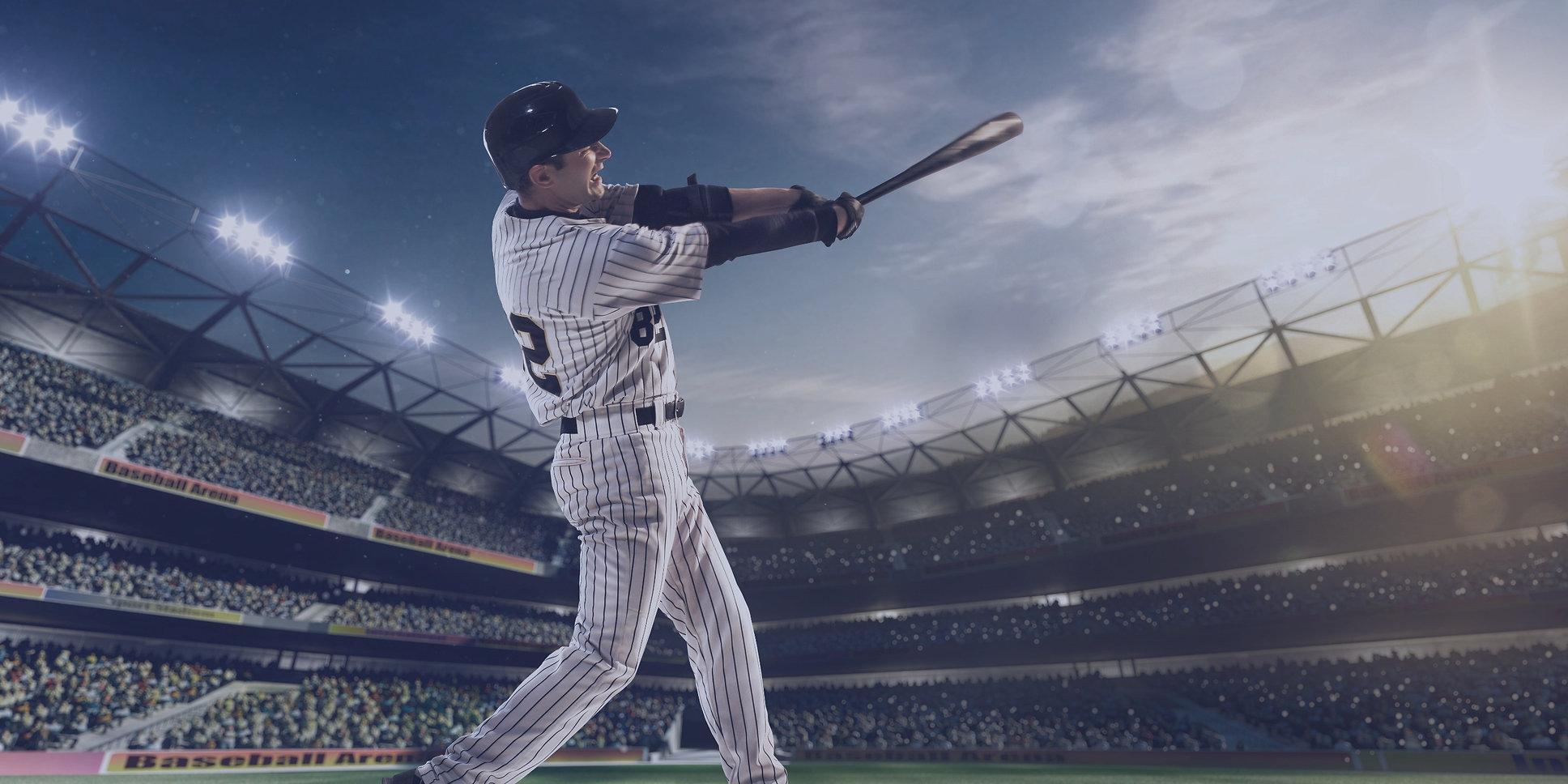 Baseball%2520Hitter_edited_edited.jpg