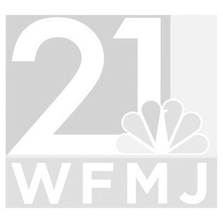 NBC%2021%20WFMJ_edited.jpg