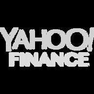 Yahoo-finance-logo_edited.png