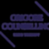 Grigore Consellig logo
