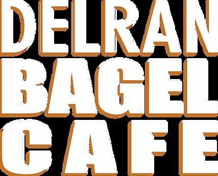 DELRAN BAGEL.png