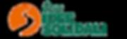 ideesolidali-logo.png