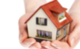 Comprare-casa[1].jpg