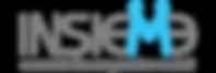 consorzio-insieme_logo-e1570697114986-10