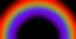 rainbow-40317_1280.png