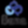 Sana-logo_2-01-300x300.png