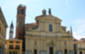 Garlasco_parrocchiale.jpg