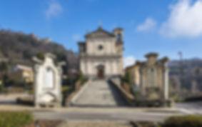 4569_chiesa-di-santa-maria-annunciata-po