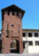 220px-Garlasco_castello.jpg