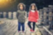 children-817368_1920.jpg