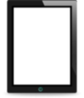tablet-1315651_1280.png