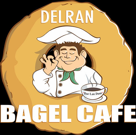 bagelcafe_logo.jpg