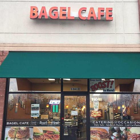 Delran Bagel Cafe_.jpg