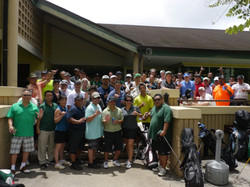 2014-July 14-ULSAA Golf Tournament at Leilehua Golf Course (54)