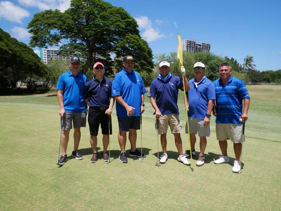 blue team.jpg