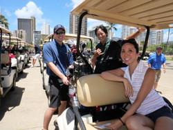 2019-July 9-Jen Seki Wong-23rd ULS Golf