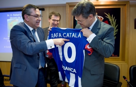 10_Entrega_camiseta_RC_Deportivo_A_Coruña